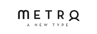 Optiker-Karvik-Product-page-N-Feb-v.2_03