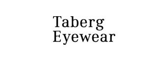 tagberg_03